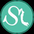 S-ib.com